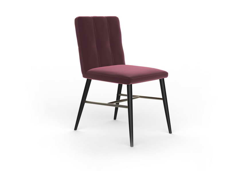 chair, Magenta Collection