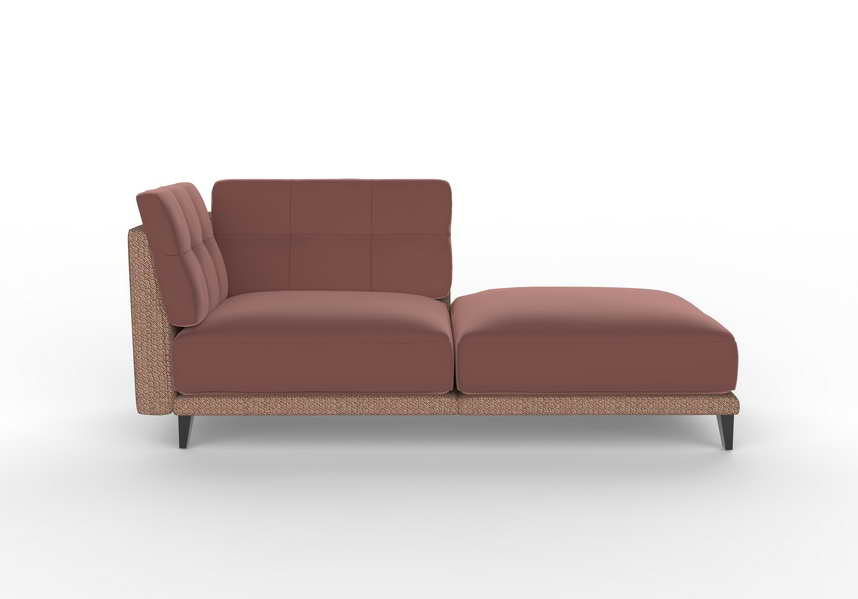 sofas, Magenta Collection